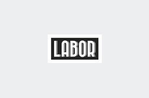Labor Rotisería